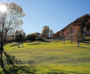 Golfclub Fuschlsee