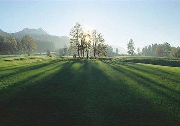 Golfclub Salzkammergut
